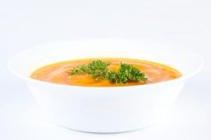 CarrotSoup-300x199